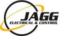JAGG Electrical & Control