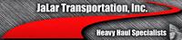 JaLar Transportation