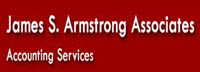 James S. Armstrong Associates Jobs