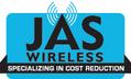 JAS Wireless 3294742