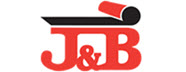 J&B Installations, Inc. Jobs
