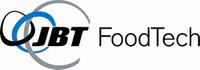 JBT Corporation Jobs