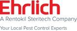 Ehrlich Pest Control Jobs