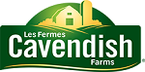 Cavendish Farms Jobs
