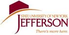 Jefferson Community College 3110896