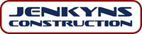 Jenkyns Construction Ltd.