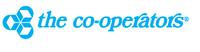 The Co-operators - Jennifer Sharer Insurance Group