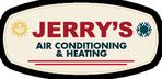 Jerry's Heating & AC Jobs