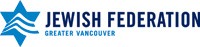 Jewish Federation of Greater Vancouver Jobs