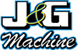 J&G Machine & Tool Co., Inc.