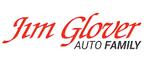Jim Glover Auto Family
