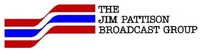 Jim Pattison Broadcast Group Jobs
