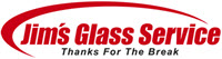 Jim's Glass Service Jobs