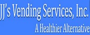 See all jobs at JJ's Vending Services