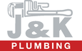 J&K Plumbing and Central Vac. Inc. Jobs
