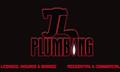 JL Plumbing