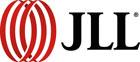 See all jobs at JLL