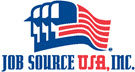 Job Source USA, Inc. Jobs