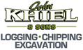 John Khiel III Logging & Chipping, Inc. Jobs