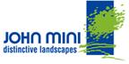 John Mini Distinctive Landscapes