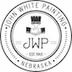 John White Painting, Inc.