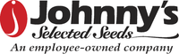 Johnny's Selected Seeds Jobs