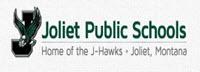 Joliet Public Schools 3302270