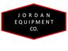 Jordan Equipment Co Jobs
