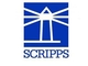 The E. W. Scripps Company