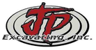 JP Excavating, Inc. 3293157