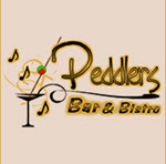 J.T Maxies/Peddler's Bar & Bistro 3276219