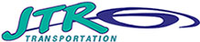 JTR Transportation Corp Jobs