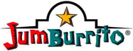 JumBurrito Inc Jobs