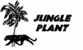 jungle plant Jobs
