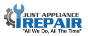Just Appliance Repair