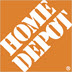 JWT Inside/Home Depot Canada Jobs