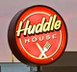 Huddle House Jobs