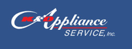 K & D Appliance Service, Inc. Jobs