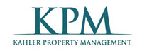 Kahler Property Management Jobs