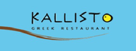 Kallisto Greek Restaurant