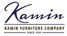 Kamin Furniture Jobs