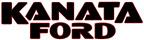 Kanata Ford Sales