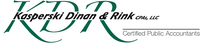 Kasperski Dinan & Rink CPAs, LLC Jobs