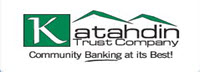 Katahdin Trust Company Jobs
