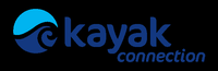 Kayak Connection Jobs