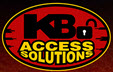 KB Access Solutions, LLC Jobs