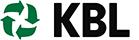 KBL Environmental Ltd.
