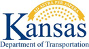 KDOT District 5 Jobs
