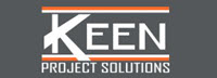 Keen Project Solutions Jobs