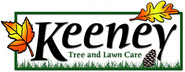 Keeney Tree and Lawn Care